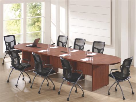 conference table with power conference table with power office furniture warehouse
