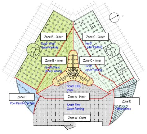 floor plan of burj khalifa burj khalifa floor plans basement level floor plans dubai