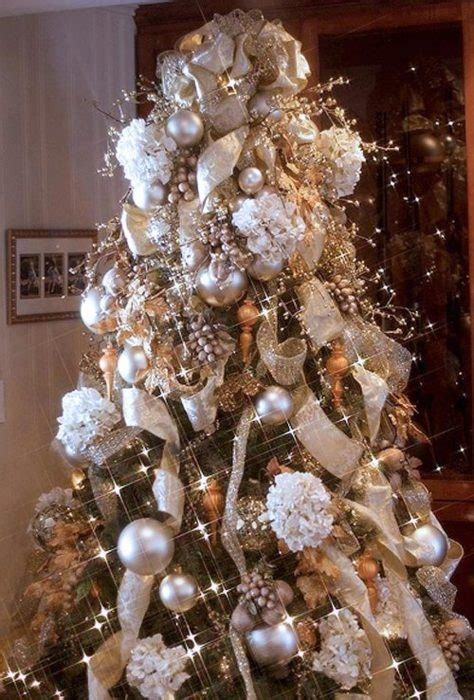 elegant christmas decorations pictures photos and images