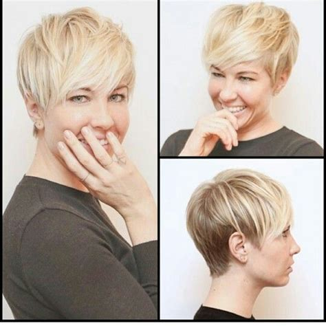 great pixie haircut makeovers 65 best great pixie transformations images on pinterest