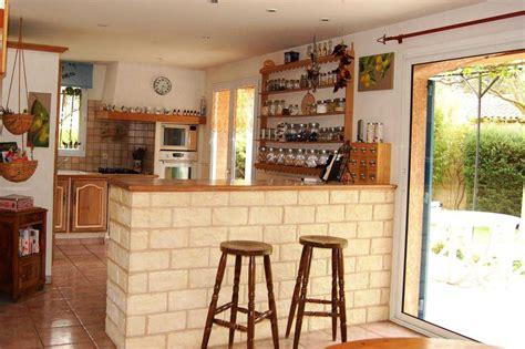 idee deco bar maison mambobc
