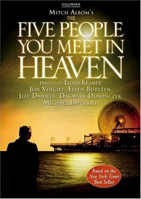 the five you meet in heaven book report quotes about in heaven quotesgram