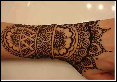 best henna tattoos tumblr ankle henna healthsonline info