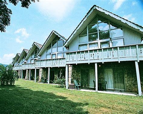 Brassie Knob Villas At Sky Valley by Brassie Knob Villas At Sky Valley Vacation Rentals From