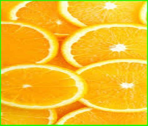 Teh Buah Lemon Kering 50g manfaat buah lemon untuk kesehatan dan kecantikan magazine