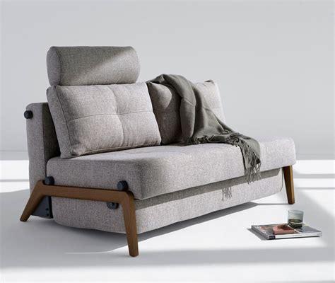 Sofa Bed Shop the sofa bed store toronto contemporary sofa beds