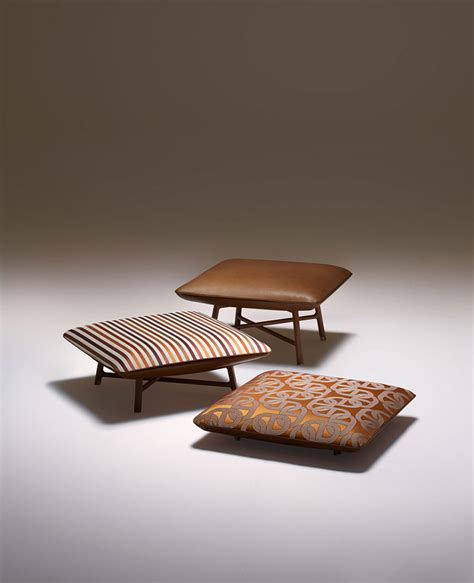 Hermes Furniture herm 232 s debuts new furniture collection designed by
