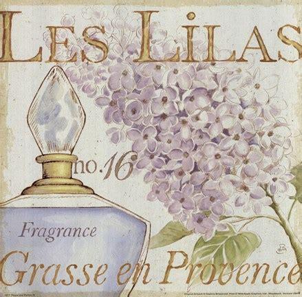 fleurs and parfum iv fine art print by daphne brissonnet