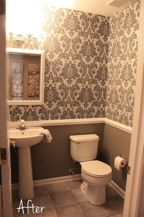 downstairs bathroom decorating ideas downstairs bathroom ideas bathroom design ideas