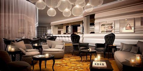 eco design home zurich kameha grand zurich switzerland joins marriott s