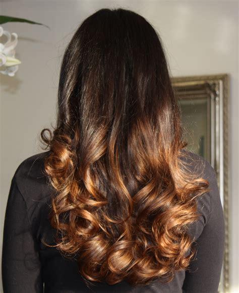 blow out menu at jam hair sanderstead hair salon