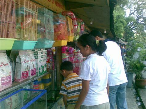 Harga Pakan Burung Nuri pasar burung barito honey bee