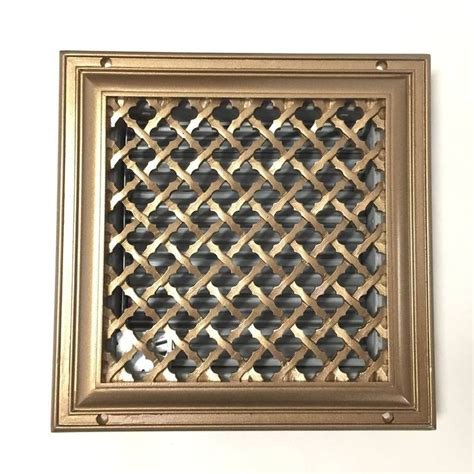 decorative vent covers 613 best decorative vent covers images on