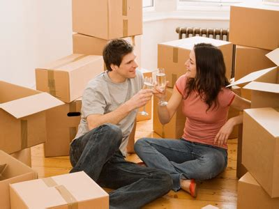 8 Tips On Moving In Together by Moving In Together A Guide Move Now Top Tips