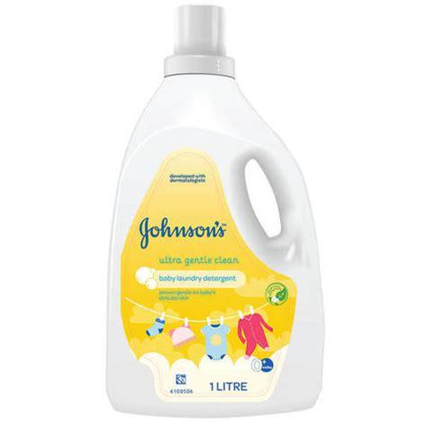 Cycles Baby Detergent Powder 1kg babies robinsons supermarket honestbee