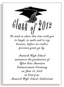 graduation announcements invitations item grfb2930