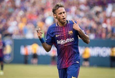 ronaldo juventus international cup international cup report fc barcelona v juventus 23 july 2017 www soccerladuma co za
