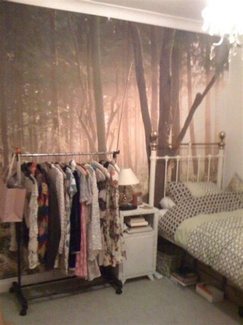 where the wild things are bedroom 55 best ideas about bedroom ideas on pinterest built in