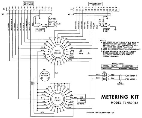 three position rotary switch wiring diagram three get