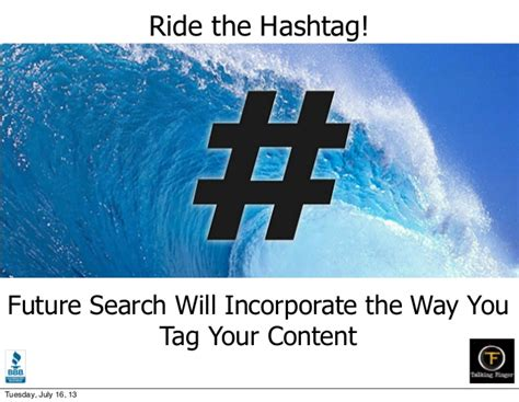 filter pheed tag webinar slides social media comes of age social media