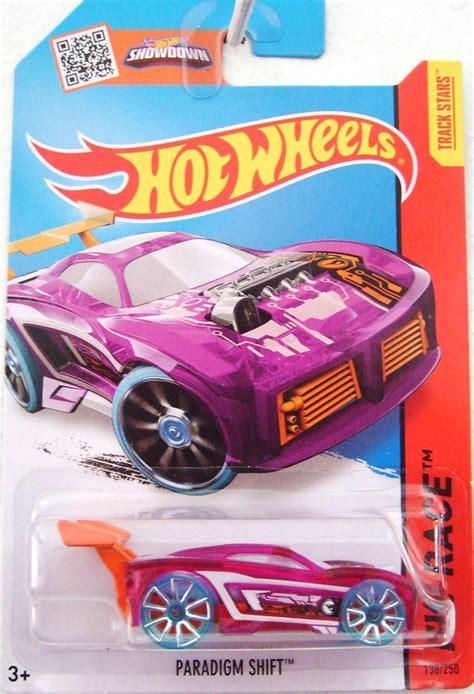 Hotwheels Circle Trucker Th Treasurehunt 2015 treasure hunts series wheels wiki