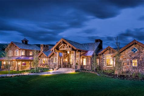 Home Design Modern Exterior gwathmey pratt schultz lindall architects p c