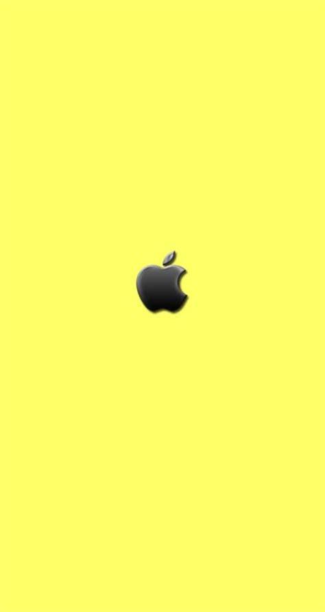 wallpaper yellow iphone 5c iphone 5c yellow wallpaper ios7 wallpaper pinterest