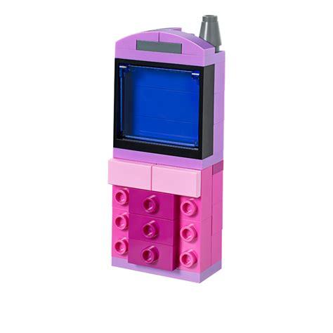 mobile lego build lego phone related keywords build lego phone