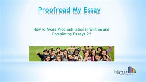 thesis abstract title procrastination the filipino habit good essay title about procrastination