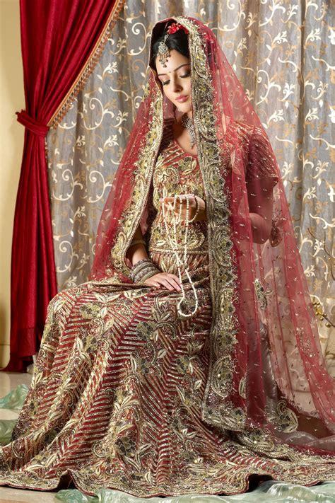 india wedding designs bridal styles and fashion february 2009 wedding lehenga designs 2015 for brides
