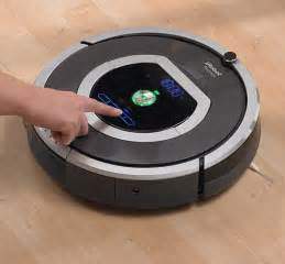 vaccume robot file робот пылесос roomba 780 jpg wikimedia commons