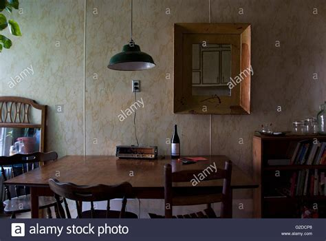 fashioned kitchen table and chairs fashioned kitchen stock photos fashioned kitchen
