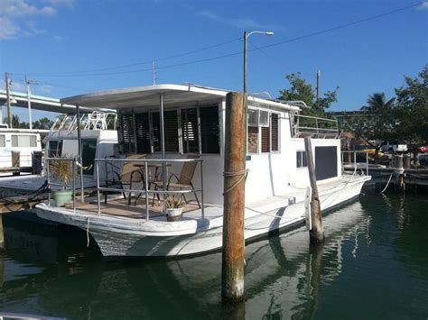 house boats in florida florida keys houseboats rentals
