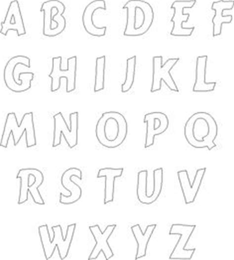 abc coloring pages for baby shower free printable alphabet coloring pages for kids baby