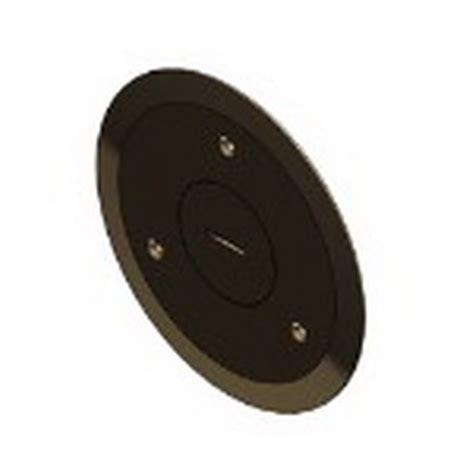 carlon floor box cover carlon e97brg floor box cover brass crescent electric