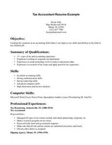 Sle Cover Letter For Accounting by Site Accountant Resume Sales Accountant Lewesmr