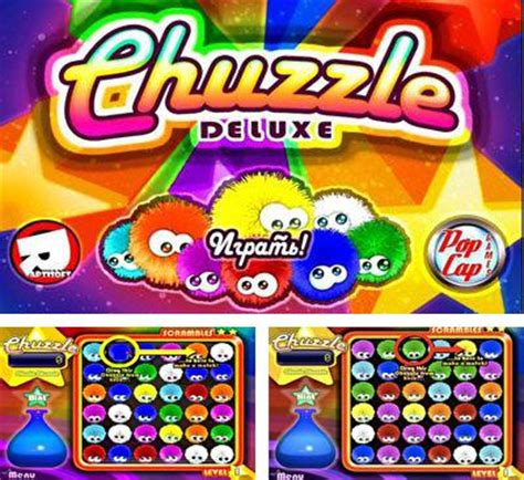 bejeweled apk gallery bejeweled best resource
