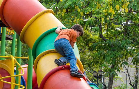 vestibular toys vestibular system bring back playground equipment with a