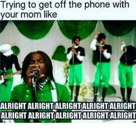 Get Off Your Phone Meme - 25 best memes about get off the phone get off the phone