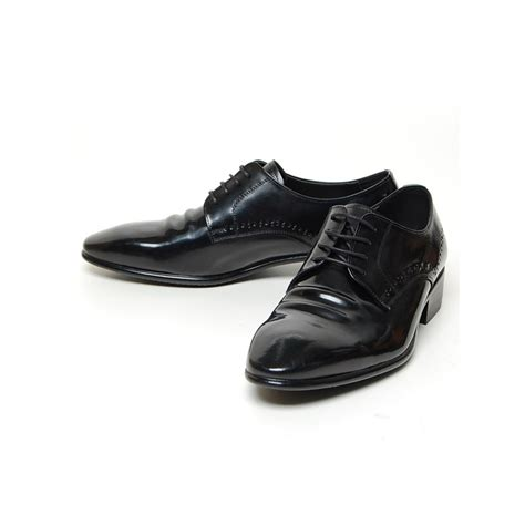 open oxford shoes s wrinkle leather brogue open lacing oxford shoes