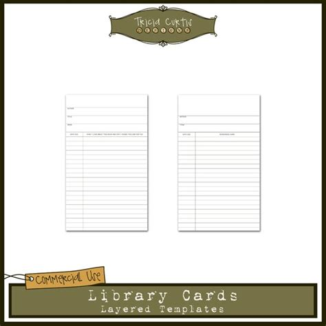 Library Card Baby Shower Template by 26 Best Senior Posters Images On Graduation