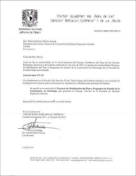 formato tesis uis avisos formatos y convocatorias para la carrera de