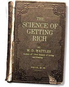libro the science of getting libros reportajes documentales on youtube watches and getting rich