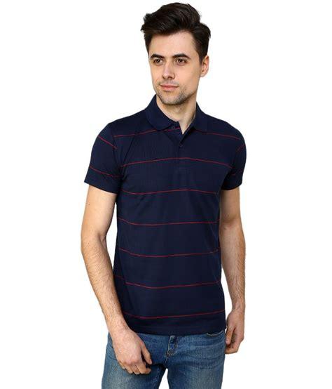 Tshirt Duke duke t shirt buy duke t shirt at low price