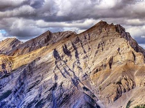 bahan kuliah geologi dasar lengkap cerita bumi
