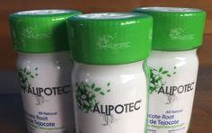 alipotec root side effects raiz de tejocote app
