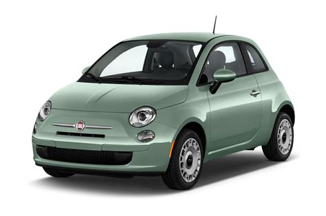 fiat 5cc 2017 volkswagen gti reviews and rating motor trend