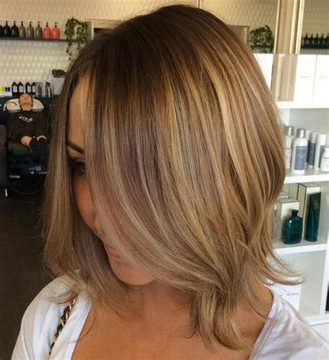 best for hair high light low light is nabila or sabs in karachi 17 best ideas about lowlights for brown hair on pinterest