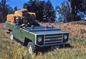 from the archives 1976 chevrolet nomad carmag co za