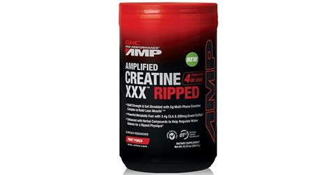 ripped x creatine lified creatine ripped reviews get big and ripped